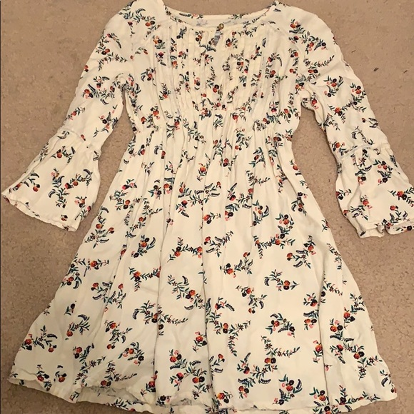 Old Navy Other - Dress for girls